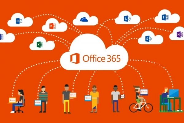 Microsoft pricing for a cloud-first world | Viatek